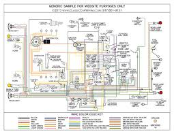 wiring diagram 55 chevy wiring image wiring diagram 1956 chevy truck wiring diagram 1956 wiring diagrams car on wiring diagram 55 chevy