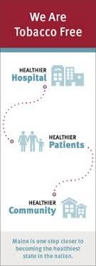 Franklin Memorial Hospital | Franklin Community Health Network ...