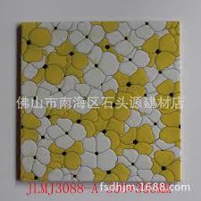brick tiles font