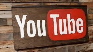 Kumpulan Cara Download Video Youtube Terbaru