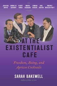 jean paul sartre existentialism is a humanism essay pdfeports jean paul sartre existentialism is a humanism essay