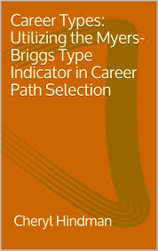 cheap career path quiz career path quiz deals on line at get quotations middot career types utilizing the myers briggs type indicator in career path selection