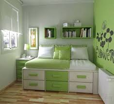 pictures simple bedroom:  simple bedroom designs for small inspiration simple bedroom designs for small