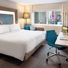 Contact us - Novotel New York Times Square