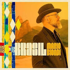 Mario Biondi-<b>mario Biondi</b> - <b>Brasil</b> CD for sale online | eBay