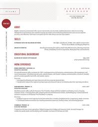 high quality custom resume cv templates ultralinx high quality custom resume cv templates
