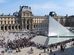 """Résultat de recherche d'images pour """"les musées en France"""""""