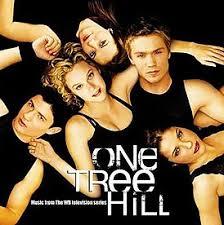 Холм одного дерева (<b>саундтрек</b>) — Википедия