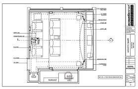 Garage Home Theater    I   Sound  amp  VisionGarage Home Theater    I