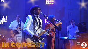 <b>CHIC</b> featuring <b>Nile Rodgers</b> - I Want Your Love - YouTube