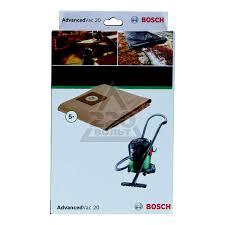 <b>Мешки</b> для строительных пылесосов <b>Bosch</b>, купить в Москве ...