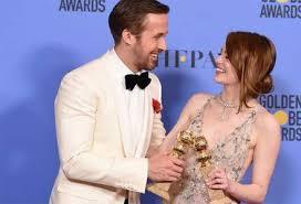 Resultado de imagen de 2017 Oscar Picks