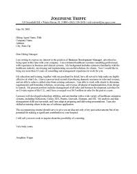 medical cover letter examples in medical cover letter my health care sales cover letter resume cover letter with medical cover sales cover letters samples