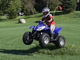Детская <b>экипировка</b> для квадроцикла | ATVARMOR