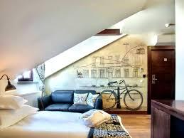 bedroomcharming fun bedroom decorating ideas teen boys teenage for guys dde captivating wall designs decor ideas captivating cool teenage rooms guys