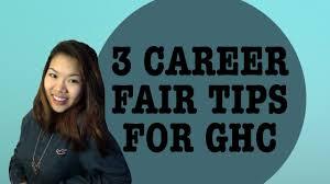 career fair tips from grace hopper 3 career fair tips from grace hopper