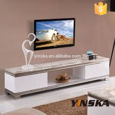 furniture living room wall: living room furniture tv wall unit design living room furniture tv wall unit design suppliers and manufacturers at alibabacom