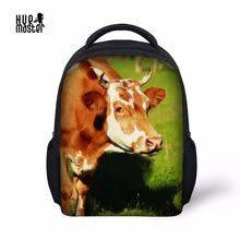 <b>Backpack for Kindergarten</b> Reviews - Online Shopping <b>Backpack for</b> ...