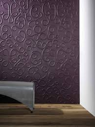 Texture Paints For Living Room Texture Paint Designs For Living Room 450x310 Texture Paint