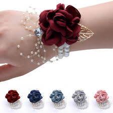 <b>Wedding</b> Corsages for sale | eBay