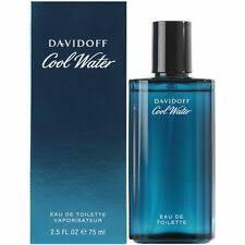 <b>Davidoff Cool Water</b> Eau De Toilette 75ml Deo Stick75 Ml Herren ...