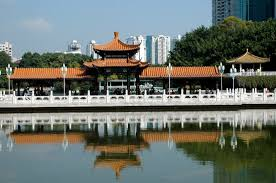 Image result for shenzhen china