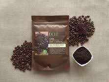 Купить ЭЛ <b>Скраб для лица</b> и тела Кофе & Шоколад Омоложение ...