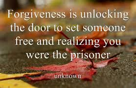 Bible-Verses-About-Forgiveness.jpg