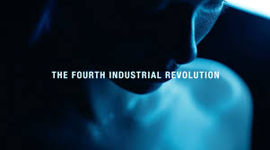 fourth industrial revolution great things from small things fourth industrial revolution great things from small things nanotechnology innovation