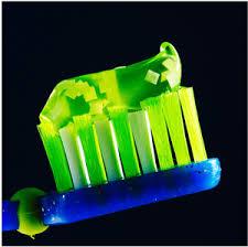 Картинки по запросу зубная паста