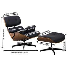 Home Beyond Marseille <b>Black Synthetic Leather Swivel</b> Lounge ...