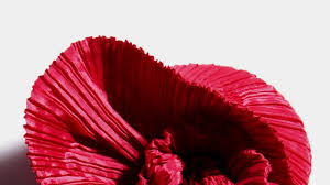 "<b>Issey Miyake</b> - <b>Pleats Please</b> ""Flowers"" - YouTube"