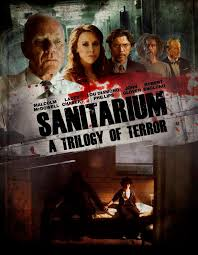 Sanitarium – Legendado