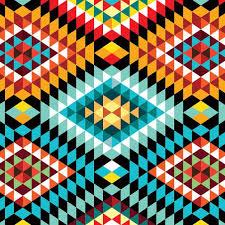 designs colors  ideas about color patterns on pinterest geometric pattern design patt
