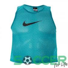 <b>Манишка Nike Team</b> Scrimmage Swoosh Vest 361109-401 цвет ...