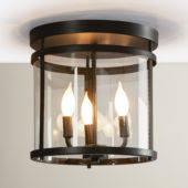 ceiling fan modern flush mount lighting allmodern all modern lighting canada all modern all modern lighting
