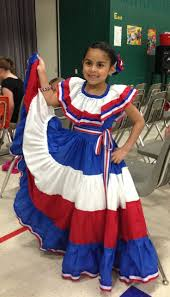 17 best images about n republic n republic folkloric attire for dancing merengue típico