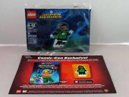 Зеленый <b>фонарь</b> полиэтиленовый пакет <b>Lego</b> строительные ...