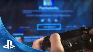 Новые возможности вашей PlayStation 4 - YouTube