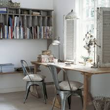 1000 images about office space on pinterest shabby chic office office spaces and home office chic home office design