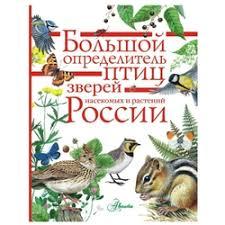 Познавательная литература <b>АСТ</b> — купить на Яндекс.Маркете