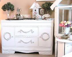 view in gallery appliques for furniture
