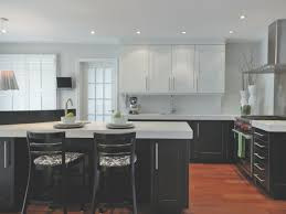 Remodelling Kitchen Kitchen Remodelling Dos And Donts Healthy Mind In A Healthy Body