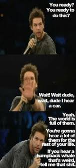 Dane Cook Jokes on Pinterest | Dave Chappelle, Louis Ck and Kevin ... via Relatably.com