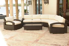 living room furniture houston design: patio furniture houston design long luxury patio furniture outdoor furniture