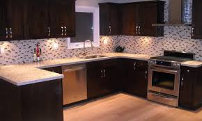 kitchen wall tiles design cute kitchen backsplash glass wall cute kitchen backsplash glass wall tile