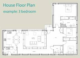 Awesome Photos Draw House Floor Plans   Abogadoriverside Home  amp  Decoration  Awesome Photos Draw House Floor Plans  House Floor Plans