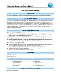 ideas about free online resume builder on pinterest   online    download   online resume builder software for beginner   college students  do you want to