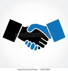 「shake hands」の画像検索結果