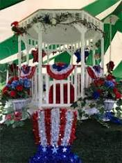 4th of July Hometown Celebration, Parade, and Fireworks ...